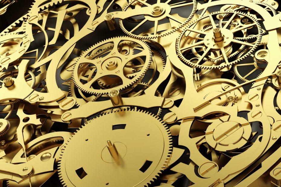 242f56a4b4_117964_mecanisme-horlogerie-suisse